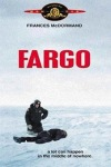 Fargo is cold