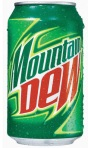 mountain_dew