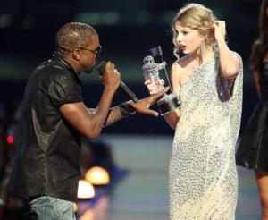 kanye-west-taylor-swift-speech_482x396