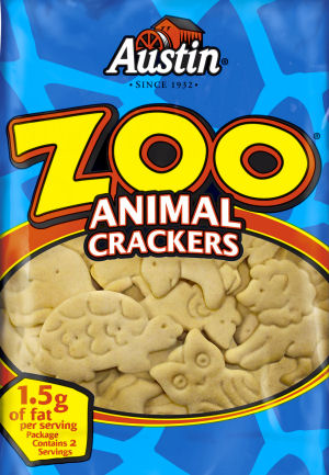 animal_crackers.jpg